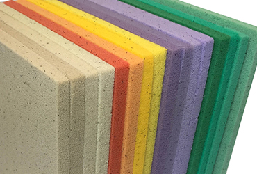 OTHER FOAM PRODUCT NARAYAN INDUSTRIES